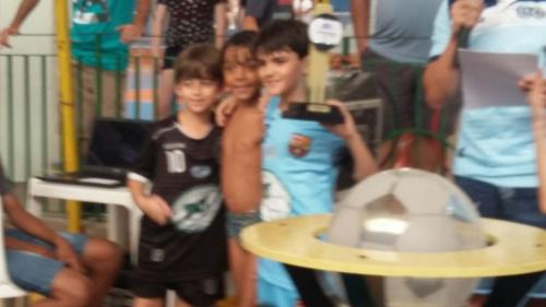 Jogos Finais SUB 09 (1)