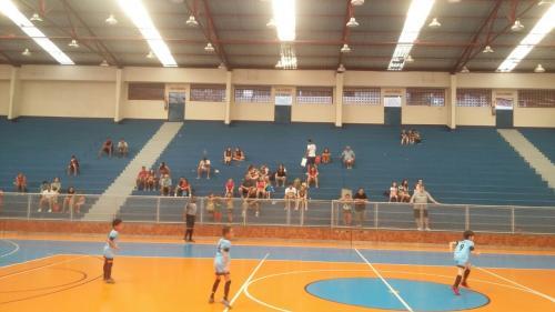 Jogos Finais SUB 09 (6)