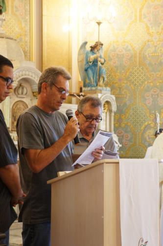 Missa de Abertura do TSMC 2016 (9)