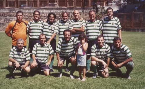 TSMC 2005 - Português