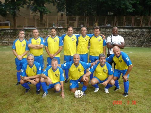TSMC 2008 - Italiano