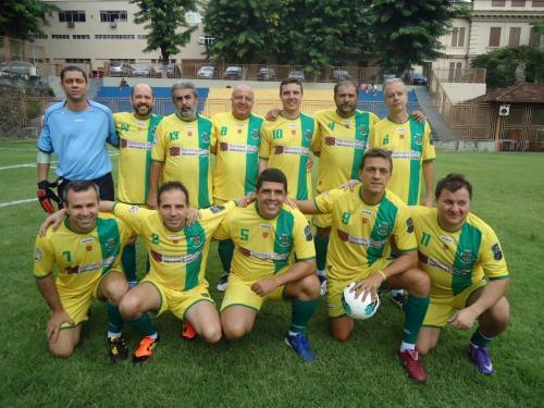 TSMC 2005 - Portugues (1)