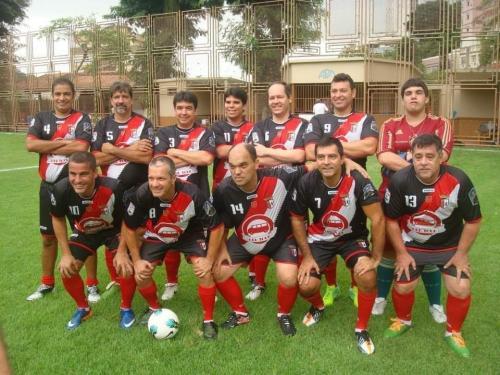TSMC 2005 - Portugues (10)