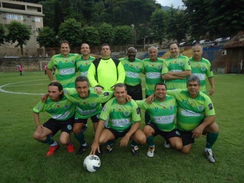 TSMC 2005 - Portugues (2)