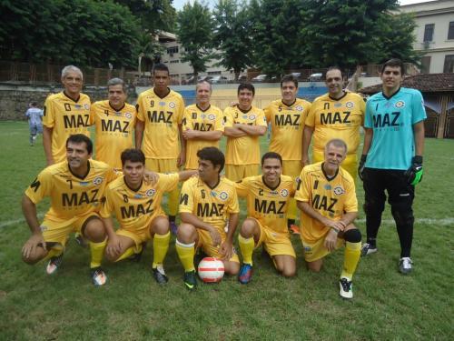 TSMC 2005 - Portugues (4)