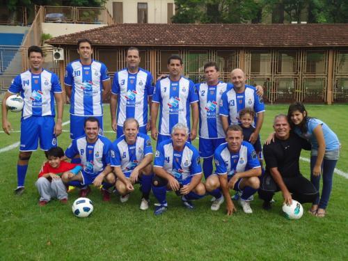 TSMC 2005 - Portugues (5)