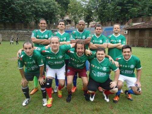 TSMC 2005 - Portugues (6)